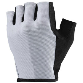 Mavic Essential Bike Gloves white/black